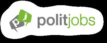 politjobs.ch